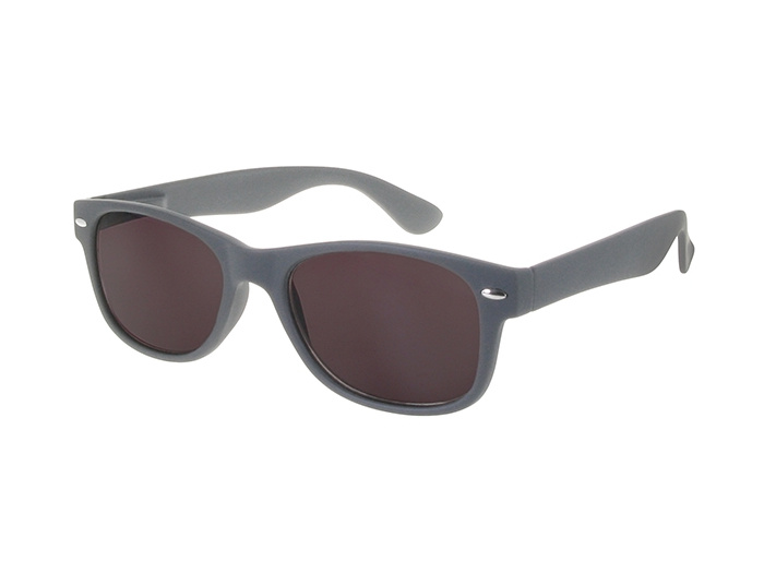 Reading Sunglasses 'Dakota' Matt Grey