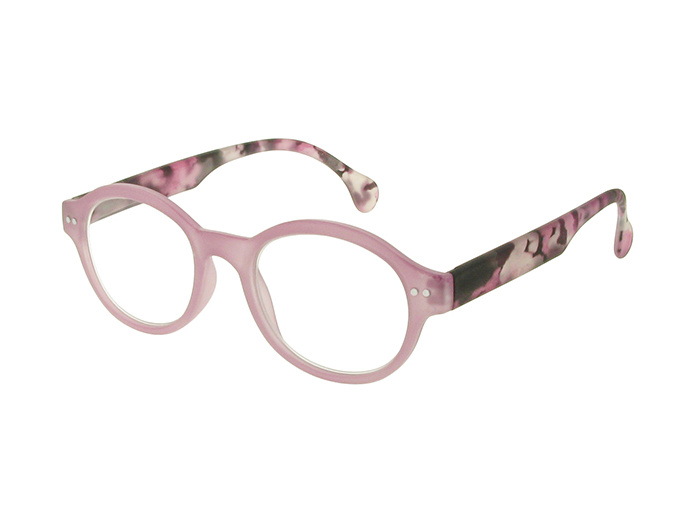 Reading Glasses 'Lola' Purple