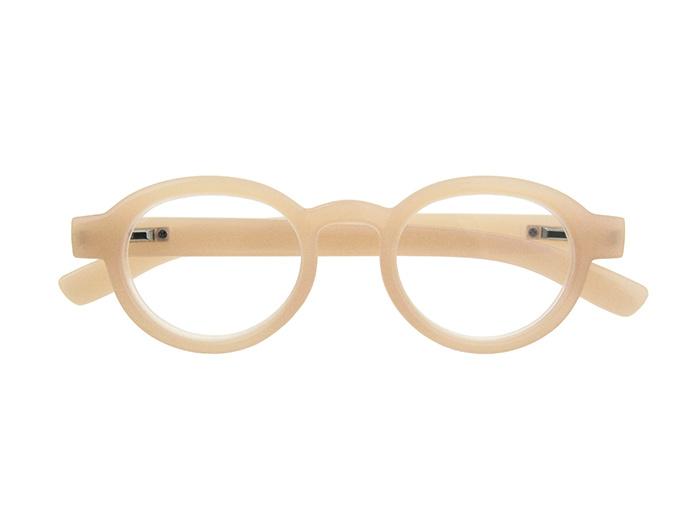 Reading Glasses 'Orlando' Pink