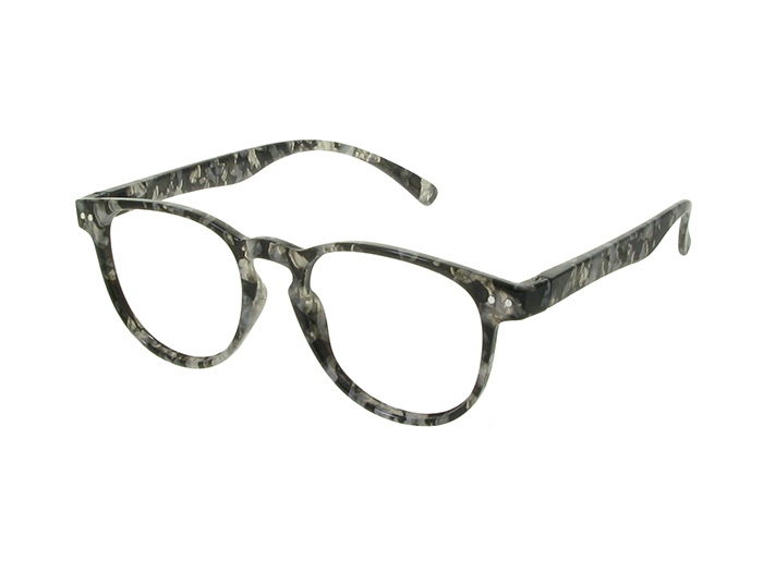 Reading Glasses 'Surrey' Black