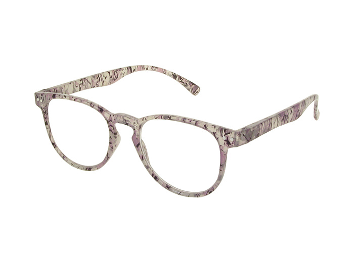 Reading Glasses 'Surrey' Pink