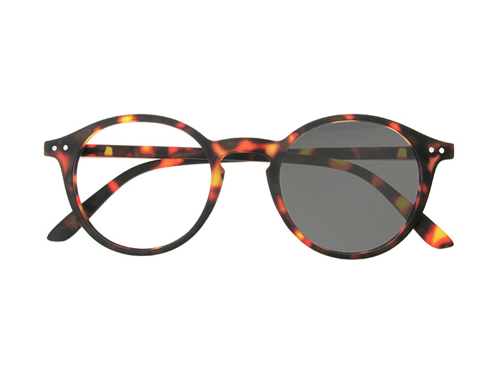 Photochromic Readers 'Sydney Changers' Tortoiseshell