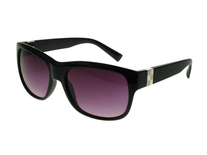 Sunglasses 'Taylor' Black