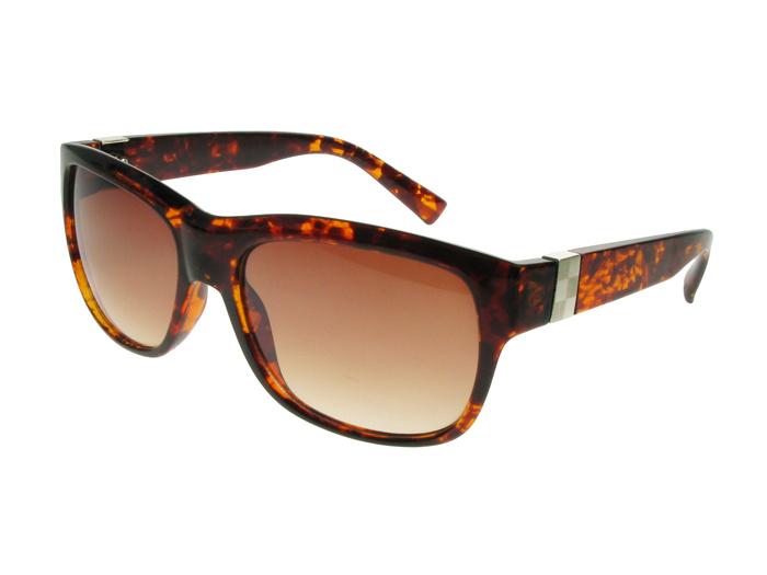 Sunglasses 'Taylor' Tortoiseshell
