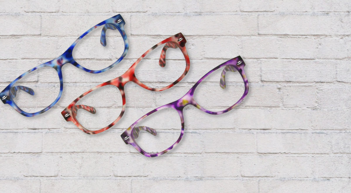 Brighton Reading Glasses